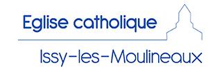 Paroisses Issy les Moulineaux