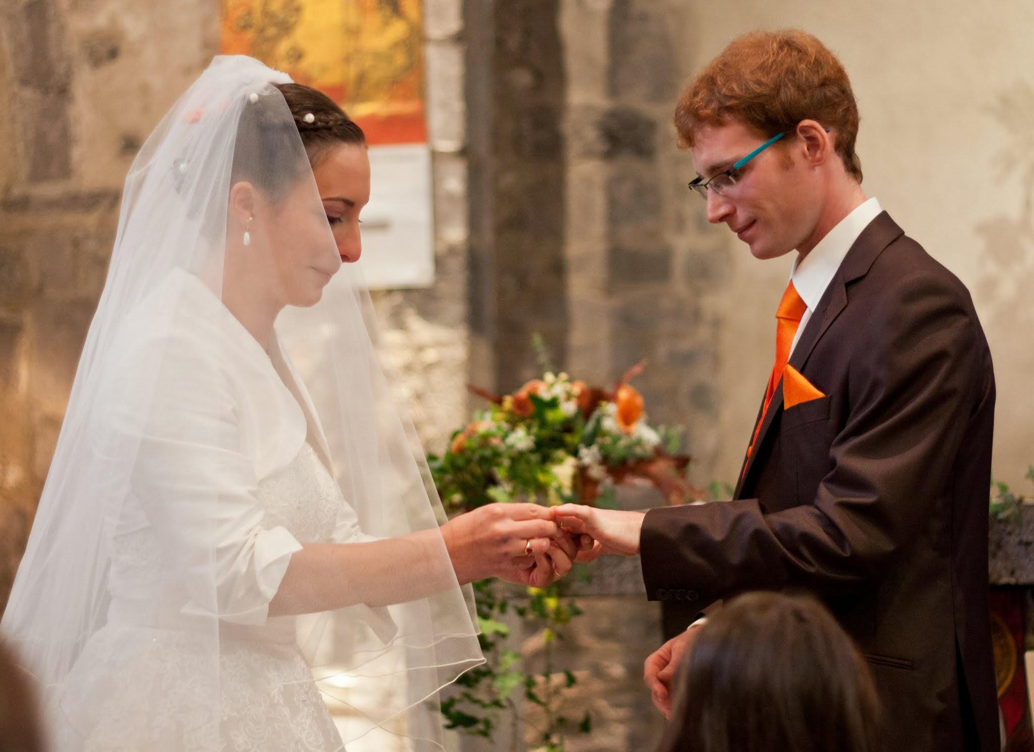 Notre préparation au mariage , Paroisses Issy les Moulineaux